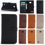 VAIO Phone A ケース VPA0511S カバー vaioフォンa 手帳 手帳型 手帳型ケース