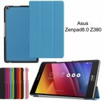 ZenPad 8.0 ケース Z380KL Z380C Z380KNL Z380M 保護フィルム