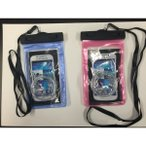 カメラ 防水ケース デジカメ デジタルカメラ 防水パック 防水カバー ディカパック デジカメ用 防塵
