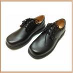 ショッピングフォーマルシューズ フォーマル 靴 フォーマル靴 子供 靴 キッズシューズ キッズシューズ 子供 シューズ 男の子 子供フォーマルシューズ