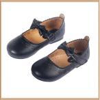 ショッピングフォーマルシューズ ピンク 白 黒 フォーマル 靴 シューズ キッズ フォーマル靴 子供靴 子供シューズ フォーマルシューズ 七五三 発表会 結婚式 入学式