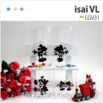 LGV31 保護フィルム付き) au isai VL LGV31 カバー ディズニー ケース スマホカバー スマホケース 携帯ケース イサイ LGV34 LGV33 LGV32 LGL24 LGL22 LGL21 mn3