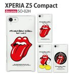 so02h 保護フィルム 付き Xperia Z5 Compact SO-02H ケース カバー so02k so01k 耐衝撃 so04j so03j 携帯ケース so02j so01j デコ so04h soー02h rolling1