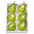 (産地直送/送料無料)ダイワ果園 山形産 ラ・フランス (11月中旬〜12月中旬にお届けします。) (-S9816-103A-)| 内祝い ギフト お祝