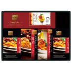 お歳暮 ギフト 日本製粉 REGALO パスタセット RG15 (-4092-809-) | お歳暮 内祝い ギフト