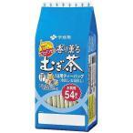 伊藤園 香り薫る麦茶ティーバッグ 54パック
