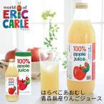 はらぺこあおむし 青森県産りんごジュース AAH-10 (個別送料込み価格) (-K2030-404-) | 内祝い ギフト 出産内祝い 引き出物 結婚内祝い 快気祝い お返し 志