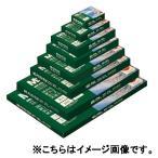 明光商会 パウチフイルム MP10-6095 名刺 100枚 (送料込・送料無料)