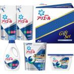 P&G アリエールイオンパワージェル&ジェルボールセット PGID-30Y (個別送料込み価格) (-0485-025-) | 内祝い ギフト 出産内祝い 快気祝い お返し 志