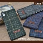 ショッピングxperia Xperia Z3 SO-01G/SOL26/401SO ケース チェックデザインバックケース ソフトケース シリコンケース カバー