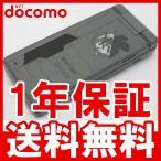 ショッピングSH-06A docomo SH-06A NERV NERV ガラケー 本体 中古 レベル5 本体 白ロム あすつく対応 携帯電話 10/25水