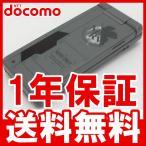ショッピングSH-06A docomo SH-06A NERV NERV ガラケー 中古 レベル5 本体 白ロム あすつく対応 携帯電話 09/06水