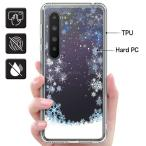Galaxy S20 ケース ギャラクシーs20 ケース 5G AQUOS R5G  docomo SH-51A / au SHG01ケース ハードケース カバー ハイブリッドケース