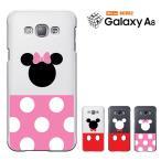 ショッピングGALAXY Galaxy A8 ケース/Galaxy A8 SCV32/SCV32 スマホケース/ギャラクシーa8/GALAXY A8 カバーカバー/au ハードケース galaxy