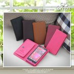 KYOCERA URBANO V02 カバー アルバーノケース レザー カバー 手帳タイプ 手帳型 スマホケース