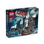 レゴ LEGO レゴムービー おもちゃ ブロック 知育子供 人気 ランキング オススメ プレゼント ギフト 贈り物 10041