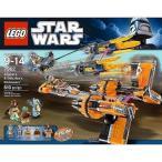 レゴ LEGO スターウオーズ Star Wars おもちゃ ブロック 知育子供 人気 ランキング オススメ プレゼント ギフト 贈り物