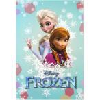 Smazak plusで買える「アナと雪の女王 ポストカード/ポストカードB/AIJ-22 ディズニーキャラクターグッズ」の画像です。価格は162円になります。