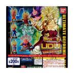【送料無料商品】ドラゴンボール超 UDM THE BEST14 全5種セット 【コンプリート】