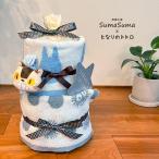 出産祝い おむつケーキ となりのトトロ タオル おもちゃ ぬいぐるみ ギフト スタジオジブリ  誕生日プレゼント オムツケーキ ダイパーケーキ