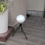 センサーライト 屋外 led / 防雨LEDセンサーライト ASL-3302