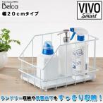 └Ў╠╠┬ц ещеєе╔еъб╝ ╝¤╟╝ /  VIVO Smart └Ў╠╠▓╝еяедефб╝е▄е├епе╣20cmе┐еде╫ SWB-20W