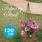 トピアリースティック「120cm」