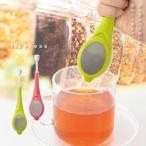 ティープレス Tea Press
