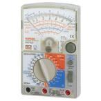 三和電気計器 アナログマルチテスタ FET電子テスタ EM7000
