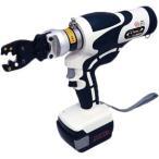 泉精器製作所 電動油圧式工具(E Roboシリーズ) REC-Li14 [RECLi14]