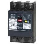 テンパール工業 GB-33EC 30A 15MA 漏電遮断器 33EC3015 Eシリーズ(経済タイプ)