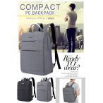 �ӥ��ͥ� ���å����å� backpack15.6�����PC�б� ���Ʒ� ¿��ǽ PC�Хå� �˽�����