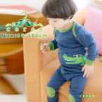 ショッピング子供服 子供服 パジャマ キッズ 男の子 長袖 可愛い 韓国子供服 上下セット