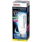 【在庫あり】LED電球 E26口金 T形 全方向タイプ 白熱電球60W形相当 昼白色 TOSHIBA(東芝ライテック) LDT10N-G/S 【LDT10NGS】