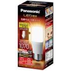 Panasonic LED電球 LDT8LGST6