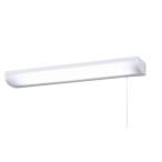 LEDブラケットライト(ランプ別売) 流し元灯(棚下・壁面兼用タイプ) TOSHIBA(東芝ライテック) LEDB83124