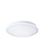 LEDアウトドアライト(公衆浴場対応・ランプ別売) TOSHIBA(東芝ライテック) LEDG85903