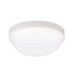 【送料無料】LEDシーリングライト(LED一体形) 昼白色 TOSHIBA(東芝ライテック) LEDG87900N-LS【LEDG87900NLS】
