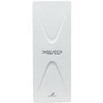 【送料無料!】DXアンテナ UHF平面アンテナ(26素子相当) オフホワイト UAH261(W) (UAH900の後継品)【UAH261W】