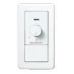 調光器(コントルクス) TOSHIBA(東芝ライテック) WDG9051