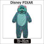 サリー 着ぐるみ 70cm 80cm 90cm 95cm 80サリー 351100730 Disney Pixar ディズニーピクサ モンスターズインク (5