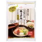 うどん 乾麺 東亜食品 白鷺の華丸うどん 720g×7袋 | うど ん饂飩 ざるうどん 送料無料