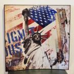 アートピクチャー USA 30219