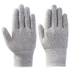 BD505 ノンカットグリップディッピング加工なし(120双) ガラスや刃物などの切裂きに強い下履き手袋 ヨーロッパCE規格(EN388)レベル5 富士グローブ