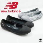 ニューバランス new balance 靴 メンズ レディース WL118 スニーカー ワイズB バレエシューズ フラットシューズ