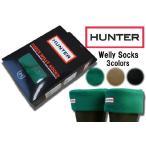 �ϥ� HSS23658 ��������å��� / HUNTER Welly Socks ��� ��ǥ����� Ĺ�� RAINBOOT �쥤��֡��� ��å��������ޡ� ������Բ�