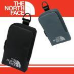 ザ ノースフェイス アクセサリーポケット NM81459 ファイヤーフライ1 THE NORTH FACE アウトドア ポーチ 旅行 バッグ