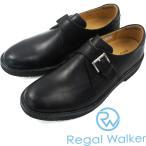 ショッピングフォーマルシューズ リーガル ウォーカー 靴 103W AH B(ブラック) / REGAL WALKER メンズ フォーマル ビジネス ウォーキングシューズ