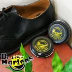 ドクターマーチン ポリッシュ NEUTRAL CHERRY BLACK / Dr.martens POLISH ケアクリーム クリーム BOOTS ブーツ シューケア メール便不可