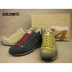 DOLOMITE 靴 CinQuanta Quattro Low 855570 / ドロミテ チンクアンタ クアトロ ロー メンズ トレッキングシューズ